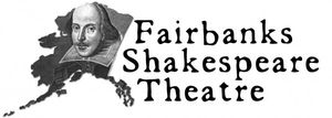 Fairbanks-Shakespeare-Theatre