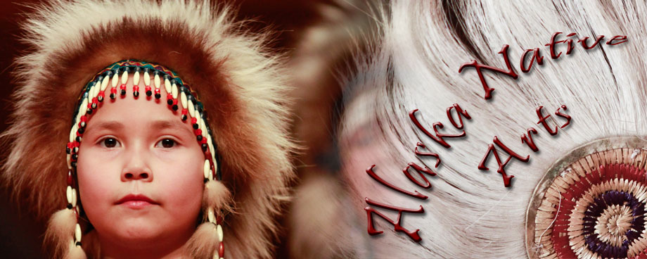 Native-Arts-Banner
