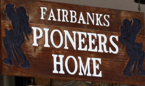 PIONEER_HOME_SIGN