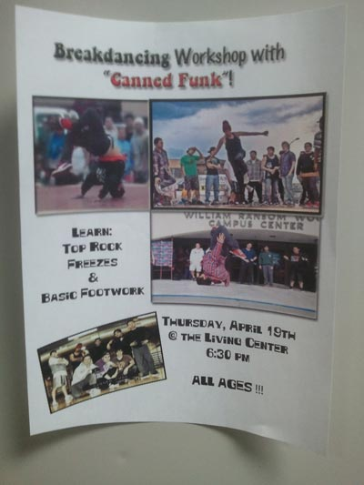 breakdance-flyer1