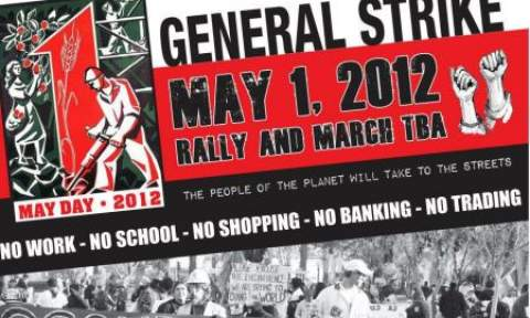 may-day-general-strike