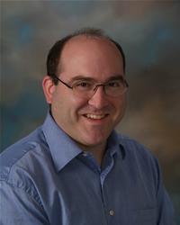 Dr. Kevin Sager