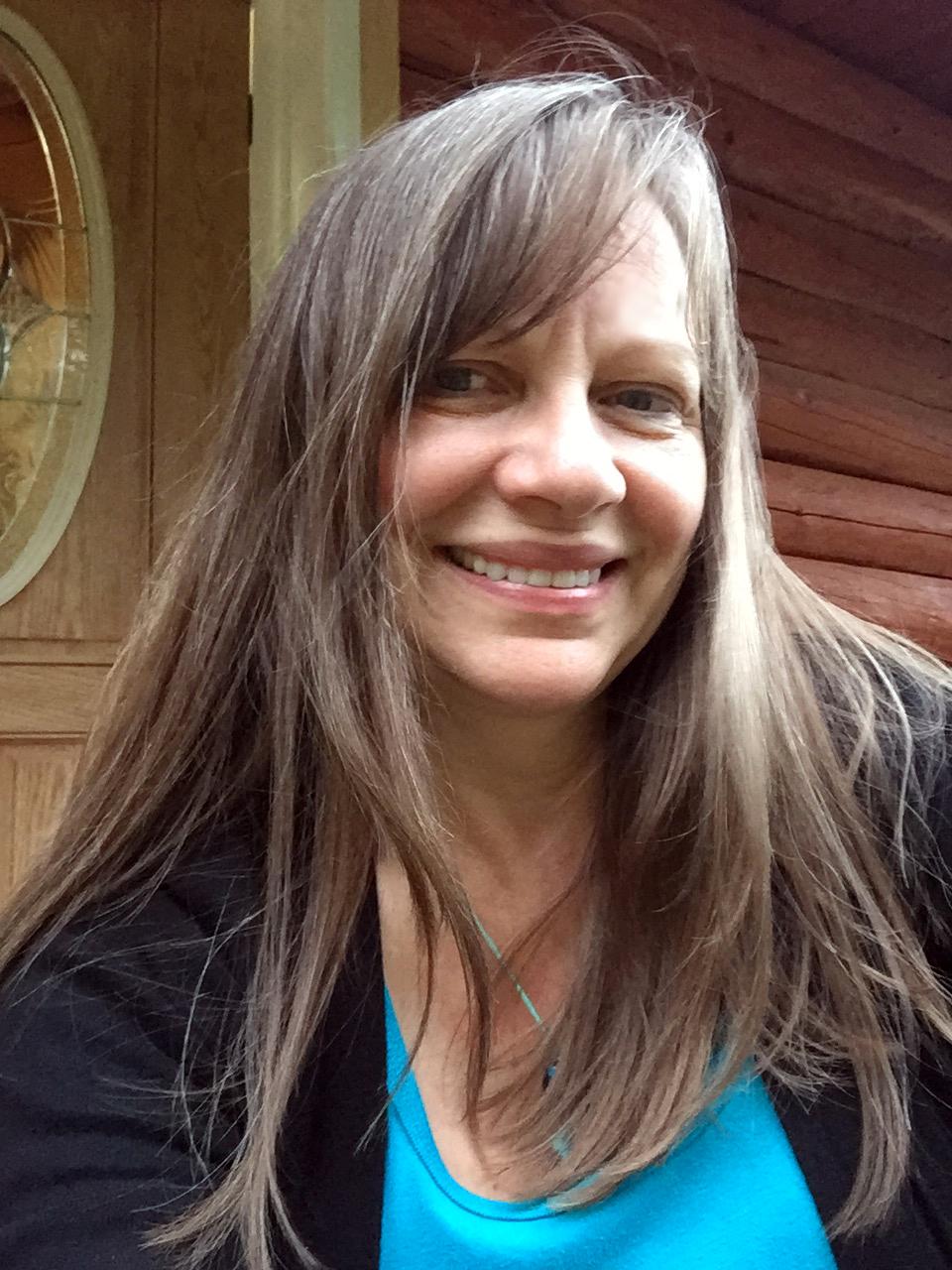 Leanne Burnett